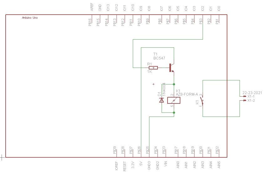Arduino ausgänge über lan schalten thomu